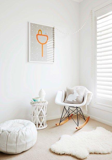 Kids Bedroom Rugs Australia 56 best kids' rooms images on pinterest | scandinavian style, kids