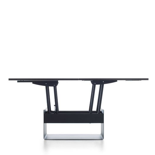 Best 25 Convertible Coffee Table Ideas On Pinterest