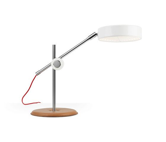 The Simris Table Lamp Is Designed By Anders Pehrson Who Took Over The  Business Of Ateljé Lyktan In His Work Made The Brand More Industrial And  His ... Gallery