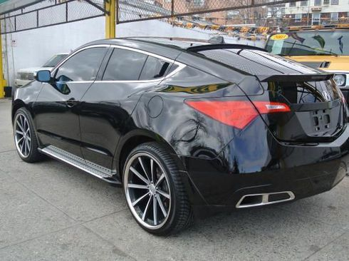 1000 images about zdx on pinterest cars for sale and. Black Bedroom Furniture Sets. Home Design Ideas