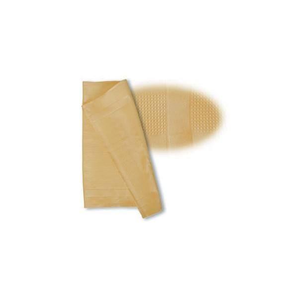 Υψηλή ποιότητα microfiber με πικέ ύφανση που απορροφά 8 φορές το βάρος του, χωρίς να αφήνει χνούδια ή γραμμές στις επιφάνειες. Μοναδική χρήση για την κουζίνα και τα πιάτα. http://www.hdcshop.gr/product.php?id_product=92