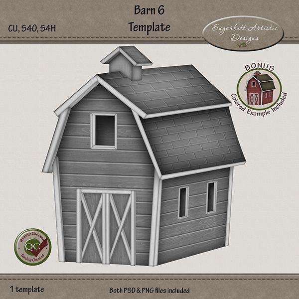 You can find links to my stores for this template on my blog here http://sugarbuttartisticdesigns.blogspot.com/2014/08/new-halloween-and-barn-templates-now-in.html