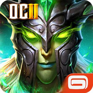 Get unlimited runes and gold with order chaos 2 redemption hackorder chaos 2…