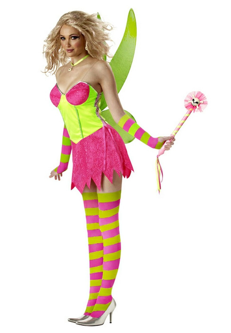 The 25 Best Adult Tinkerbell Costume Ideas On Pinterest -3296