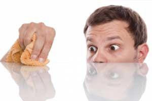 tulburarea obsesiv compulsiva psiholog