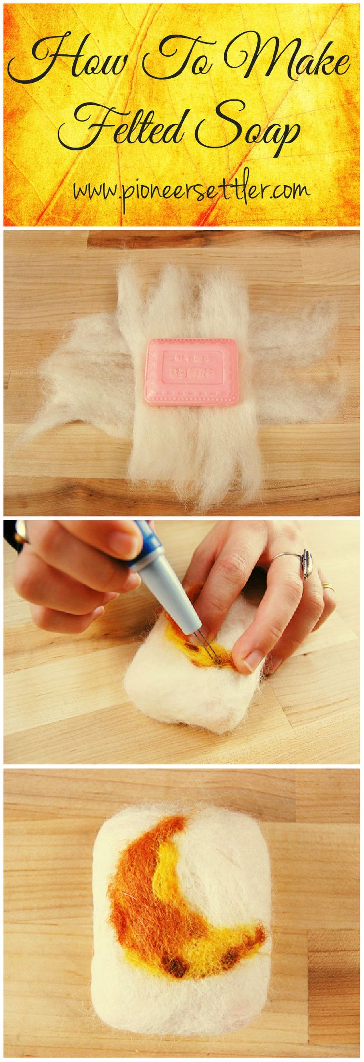 25 best ideas about felted soap on pinterest felted soap tutorial felted wool and wet. Black Bedroom Furniture Sets. Home Design Ideas
