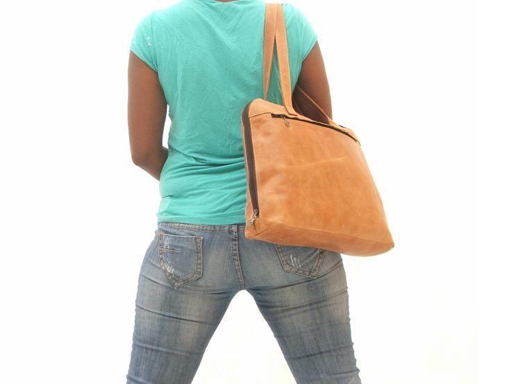 women laptop bag  Leather shoulder bag  Light brow leather laptop bags for women Hobo bag by abizema on Etsy https://www.etsy.com/listing/238228172/women-laptop-bag-leather-shoulder-bag