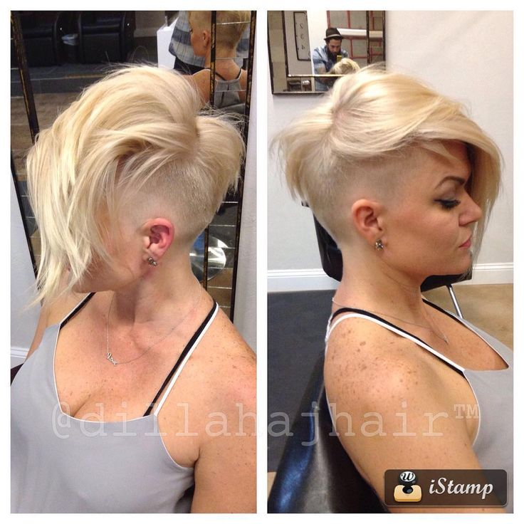 baby s haircut 78 best images about pixie cut on asymmetrical 9455