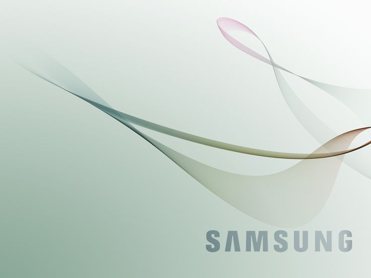 Samsung wallpaper hd 25 pinterest samsung wallpapers hd samsung desktop wallpaper voltagebd Gallery