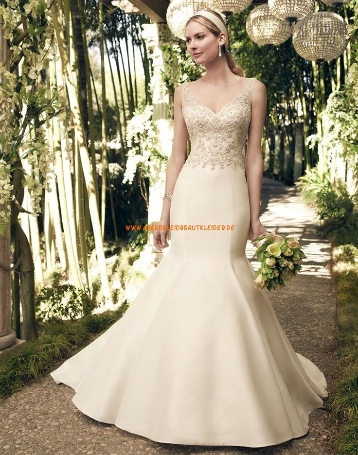 40 best ankauf brautkleider saarland images on Pinterest | Wedding ...