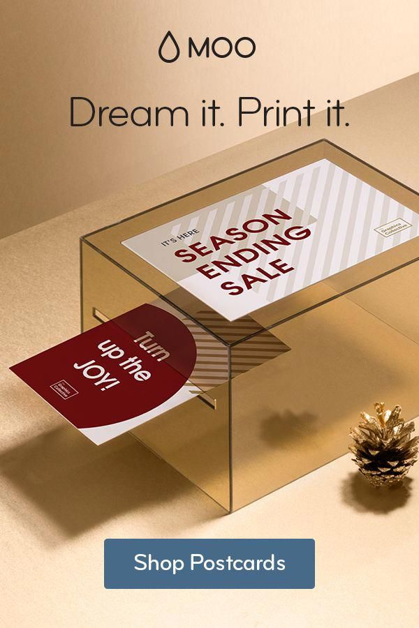 All Your Holiday Needs In One Place >> All Your Holiday Printing Needs In One Place Wow The World With