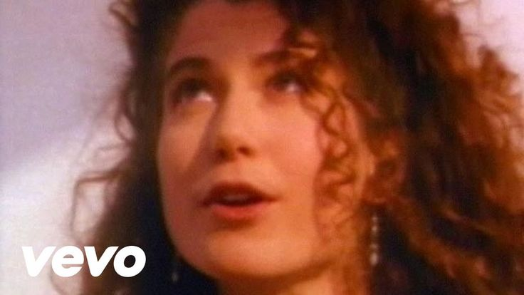 Baby, Baby ~ Amy Grant  https://www.youtube.com/watch?v=vMXuuYnoRdI