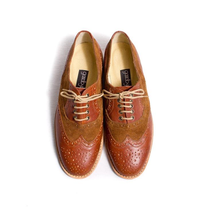 oxfords s brown by goodbye folk live fashionably