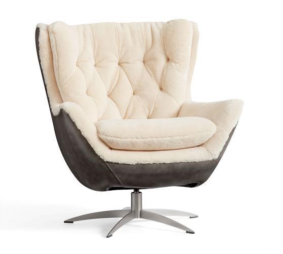 Best 25 Swivel armchair ideas on Pinterest Swivel club chairs