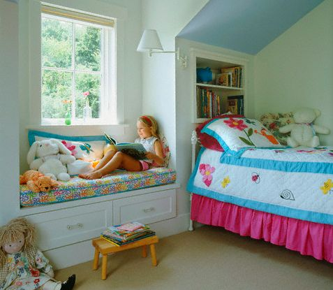 Slanted Ceiling Bedroom Ideas Google Search Kids 39 Room