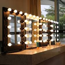 meer dan 1000 idee n over doe het zelf spiegel op. Black Bedroom Furniture Sets. Home Design Ideas