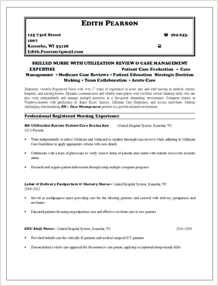 Cv format for Fresher Nurses Cv format for Fresher Nurses