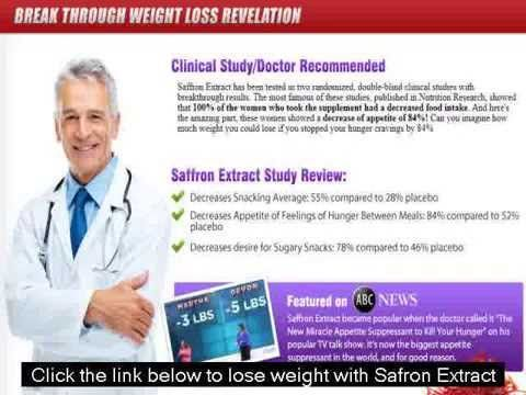 Saffron Extract Benefits  Don't Buy Saffron Extract Before you watch this video  http://wheretofindsaffronextract.com/what-are-the-health-benefits-of-saffron-extract/