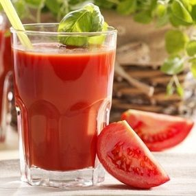 "VROOM..VROOM ""Blitz V8 Juice"".. a great low sodium tomato and vegie juice for cooler Autumn days. Those who like something a little stronger its a great base for a ""Bloody Mary""..naughty and refreshing. Click on link for recipe https://blitzactive.com.au/blitz-v8-juice.html  Feel good, look great - activewear sizes 16-26 Made and designed in Australia #blitzactive #blitzactivewear #plussizefashion #juices #plussizeactivewear #plussizeworkout"