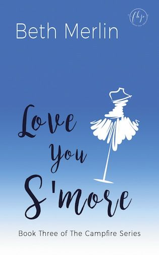 Te Amo I Love You Book Pdf