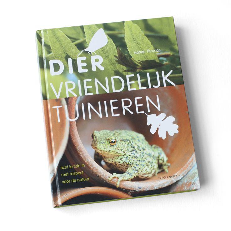 17 beste idee n over het planten van bomen op pinterest struiken schaduwplanten en samen planten - Hoe een heuvelachtige tuin te plannen ...
