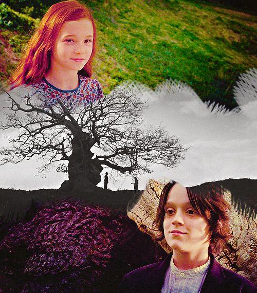 Harry Potter, 'H.P. s.p.' di kamy (Cap 1) su EFP Fanfiction