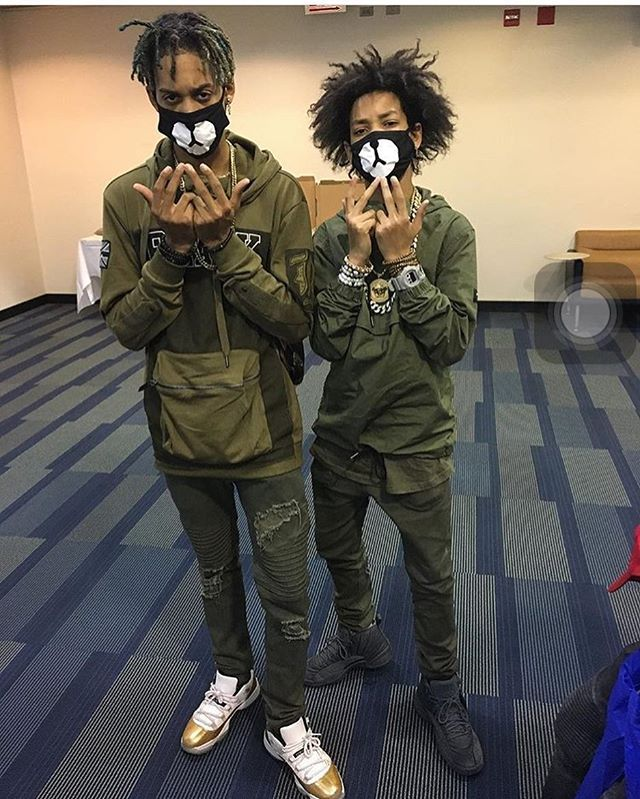 103 Best Ayo & Teo Images On Pinterest