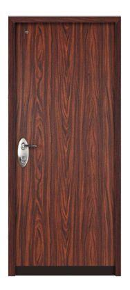 residential security doors のおすすめ画像 17 件 pinterest 弾丸
