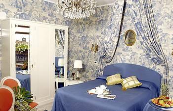 Imagem do Hotel Principe, Veneza
