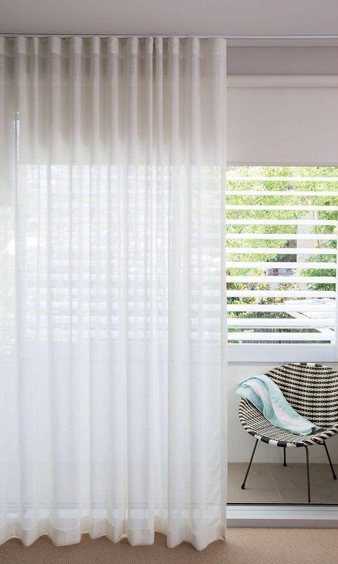 10 Cheap And Easy Useful Tips Shutter Blinds Interior Design Vertical Blinds Sliders Pa Bedroom Curtains With Blinds Curtains With Blinds Curtains Living Room