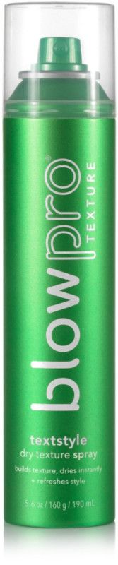 Blow Pro Textstyle Dry Texture Spray Ulta.com - Cosmetics, Fragrance, Salon and Beauty Gifts