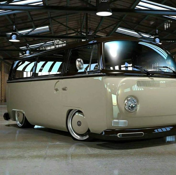 Magnificent Bulldog Car Wiring Diagrams Huge Car Alarm Wiring Rectangular Wiring A Guitar Remote Start Alarm Installation Old Dimarzio Push Pull Pot GrayAlarm Diagram 25 Best Images About VW On Pinterest | 56, Vw Bus T2 And Subaru