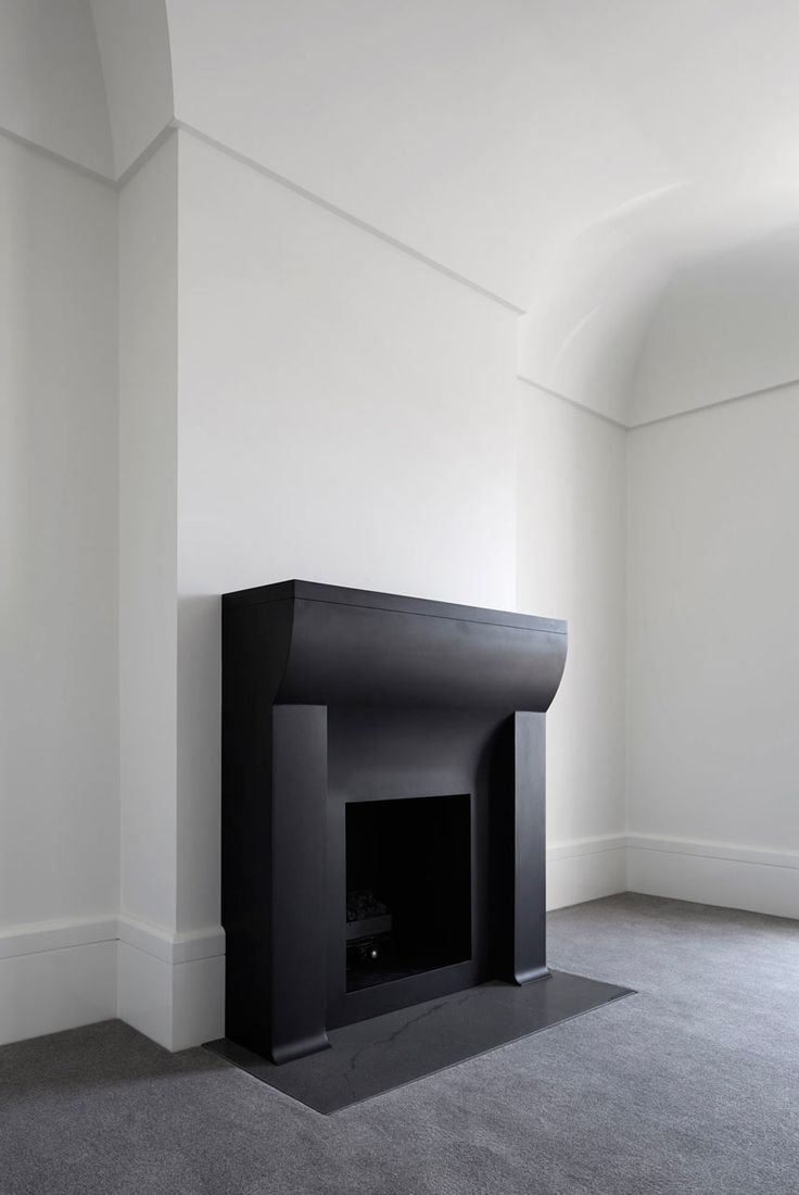 130 best renovation ideas images on pinterest architecture home