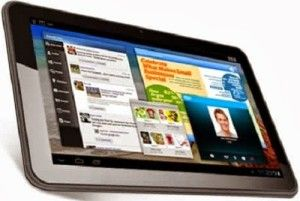 http://hargasaya.mywapblog.com/harga-tablet-advan-vandroid-terbaru-2015.xhtml