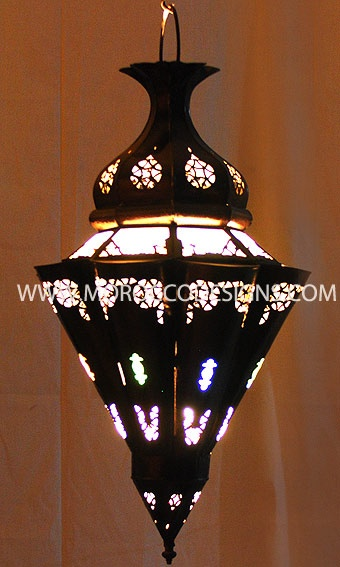 106 best moroccan lighting images on pinterest moroccan style