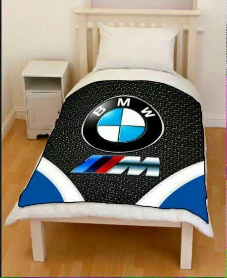 168 Best BMW Miscellaneous Images On Pinterest
