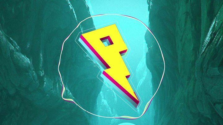 Maroon 5 ft. Future - Cold (Neptunica x Calmani & Grey Remix)  https://www.youtube.com/watch?v=dkX0SfC8TBo      #Musique #Son #Audio #Telecharger #Ecouter #Gratuit #Actu #Chanson #Clip #Music #Video #MP3 #Pub #Album #Single #EP