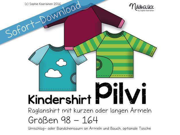 18 best T-Shirts für Jungs images by Susanne C.H. on Pinterest ...