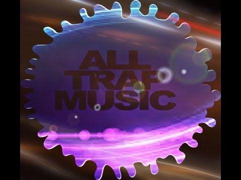 Best Bass Boosted Trap Remix Music Dub Step Live Stream 2017 Bootleg EDM...
