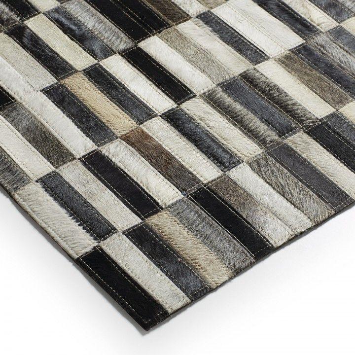 tapis machine a laver tags tapis machine a laver renover carrelage tapis en mousse puzzle. Black Bedroom Furniture Sets. Home Design Ideas