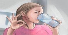 """A água é essencial para a vida.E mais do que isso.A água cura.Como?De várias formas e, uma delas, é a """"terapia da água""""."""