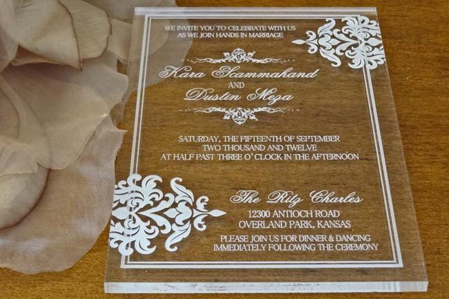 1000 Ideas About Wedding Invitation Keepsake On Pinterest: The 25+ Best Wedding Invitation Keepsake Ideas On