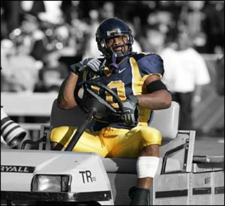10 best cal bears bear territory images on pinterest