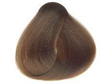 Sanotint Haarfarbe Classic Goldblond (nr.12) 125ml