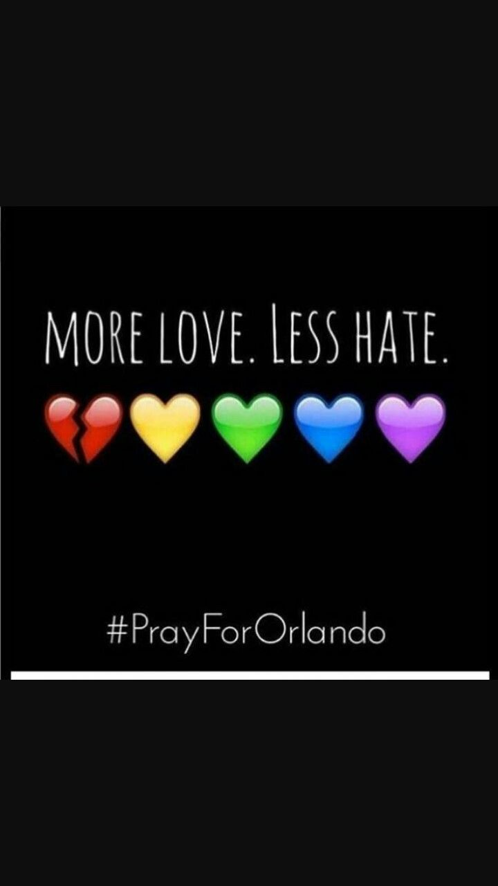Lgbt Quotes 190 Best Stop The Hatea Group Board Images On Pinterest  Anti