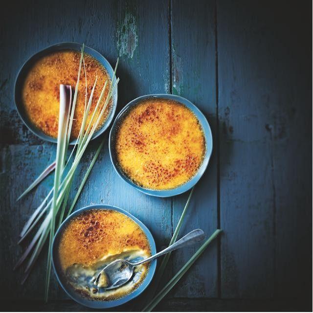 La vie est courte, commençons par le dessert ! 😍😋😊#Saveurs#magazine#miam#food#foodporn#gourmandise#homemade#yummy#hungry#starving#dessert#sweetness #mypushup https://www.mypushup.com
