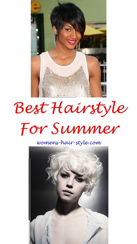 new hairstyle women 2013 - apple cut hairstyle pictures.best hairstyle for big round face asian short hairstyle for man best hairstyle for square face shape 4049974932