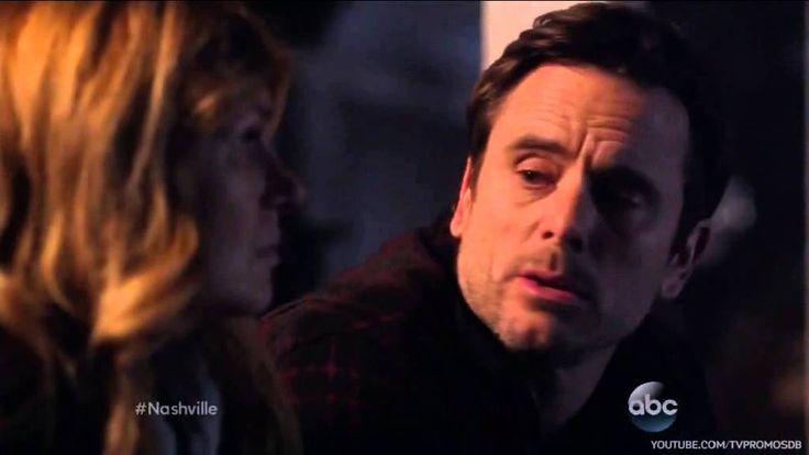 Nashville Season 4 Official Trailer Promo