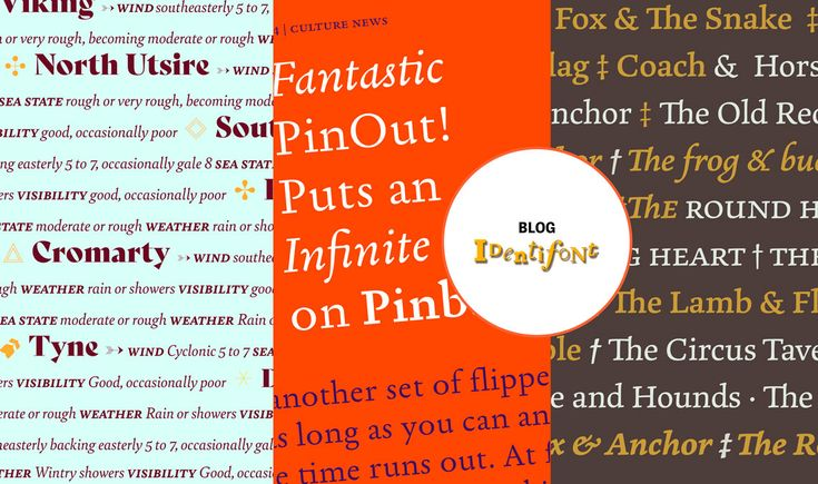 Identifont 2016 - News - Type Together : High quality fonts and custom type design