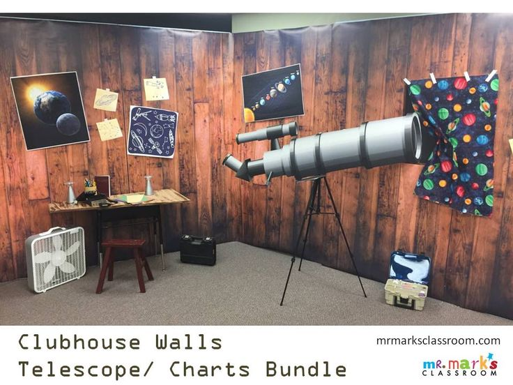 Classroom Decoration Ideas Fort Worth ~ Inside the clubhouse decor from mr mark s classroom